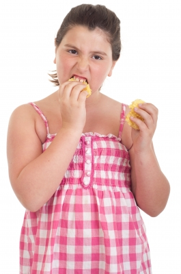 Childhood Obesity and Carbohydrates